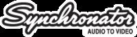 synchr_logo_230a