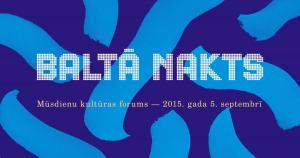 BaltaNakts_Logo